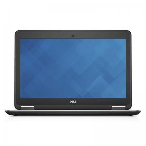 Estunt | Dell Latitude E7240