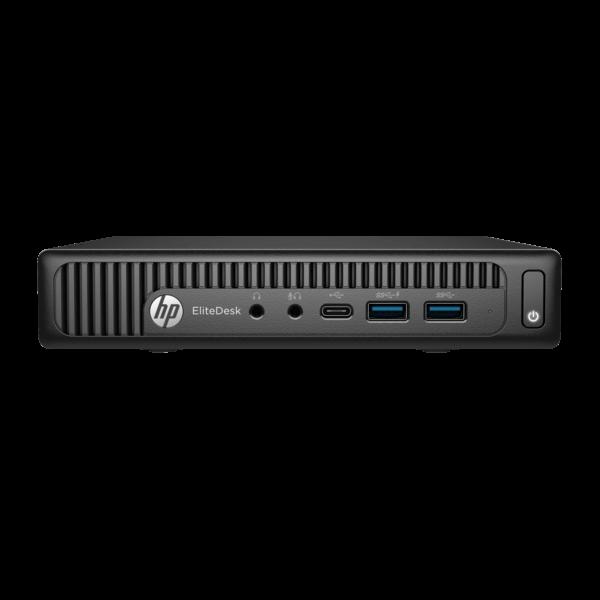 HP 705 G3 Mini kopen? Estunt | Refurbished, Tweedehands, Gebruikt