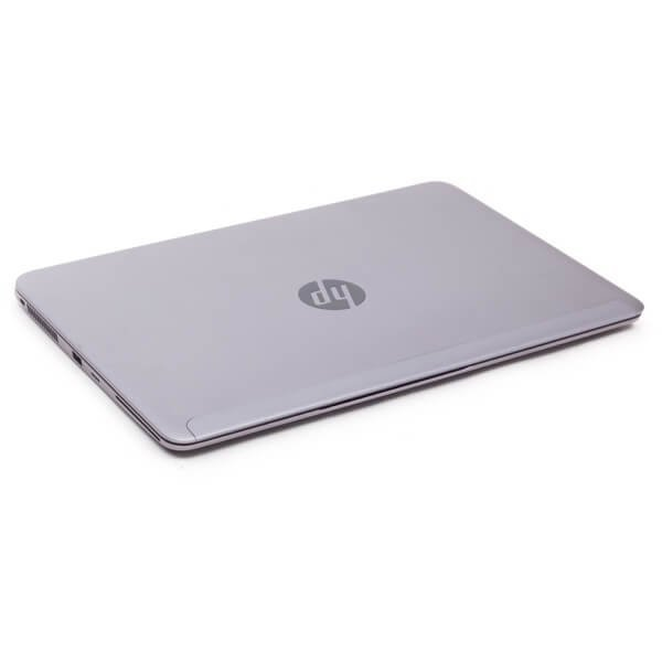HP Folio 1040 G2 Touch