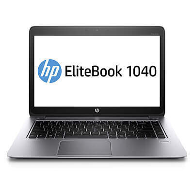Estunt | HP Folio 1040 G1