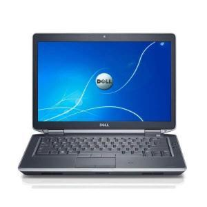 Estunt | Dell Latitude E6320
