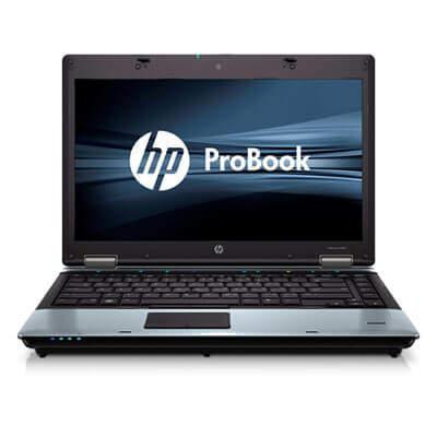 HP ProBook 6450b kopen? Estunt | Refurbished, Tweedehands, Gebruikt