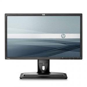 Estunt | HP ZR2240w