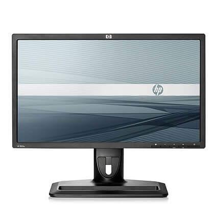 HP ZR2240w kopen? Estunt | Refurbished, Tweedehands, Gebruikt