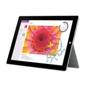 Microsoft Surface 3 kopen? Estunt | Refurbished, Tweedehands, Gebruikt