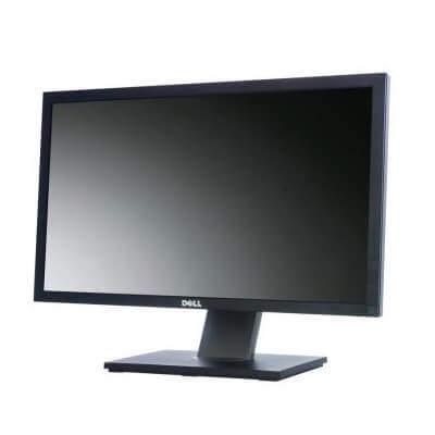 Estunt | Estunt | Dell U2311H : 1 - Refurbished, Tweedehands, Gebruikt