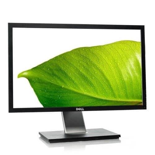 Estunt | Estunt | Dell U2311H - Refurbished, Tweedehands, Gebruikt