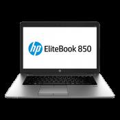Estunt | Estunt | HP Elitebook 850 G1 - Refurbished, Tweedehands, Gebruikt