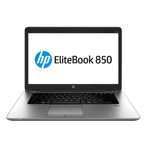 Estunt | HP Elitebook 850 G1