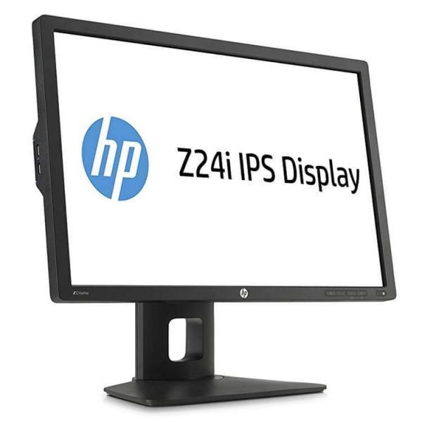 HP Z24i kopen? Estunt | Refurbished, Tweedehands, Gebruikt