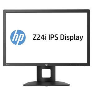 Estunt | HP Z24i