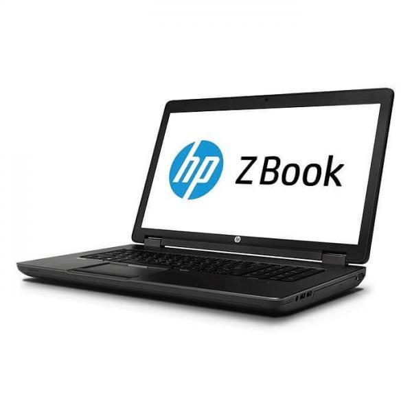HP ZBook 17 G1 B-Grade