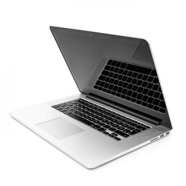 Apple MacBook Pro 15″
