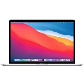 Estunt-Apple-MacBook-Pro-Retina-A1398