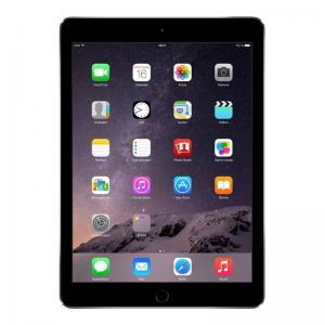 Estunt | Apple iPad Air