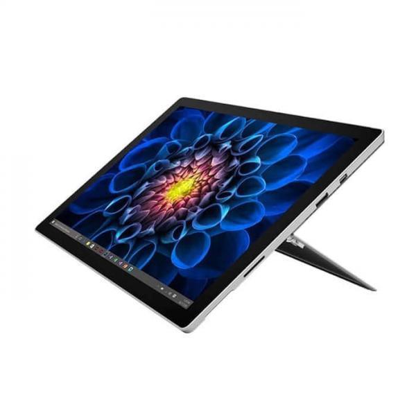 Microsoft Surface Pro 4 kopen? Estunt | Refurbished, Tweedehands, Gebruikt