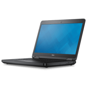 Estunt | Dell Latitude E5440