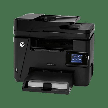 HP Pro MFP M225dw