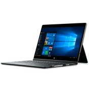 Estunt | Estunt | Dell Latitude 7275 - Refurbished, Tweedehands, Gebruikt