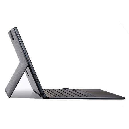 Estunt | Estunt | Dell Latitude 7275 : 3 - Refurbished, Tweedehands, Gebruikt