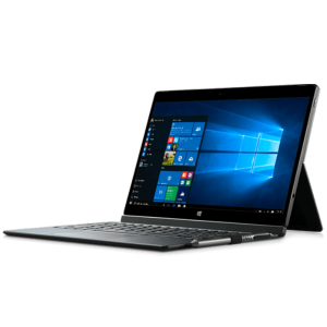 Estunt | Dell Latitude 7275