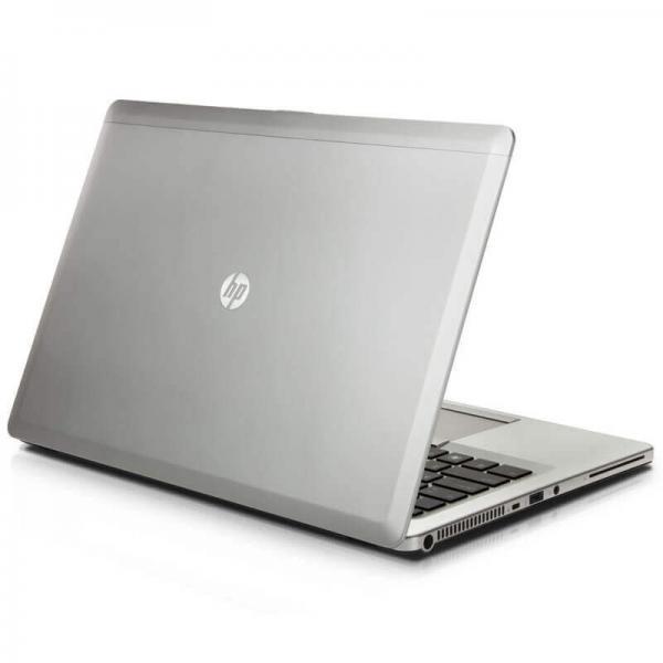 HP Folio 9480m