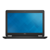Estunt | Estunt | Dell Latitude E7250 - Refurbished, Tweedehands, Gebruikt