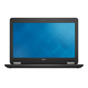 Estunt | Dell Latitude E7250