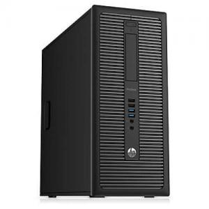 Estunt | HP 800 G1 Tower