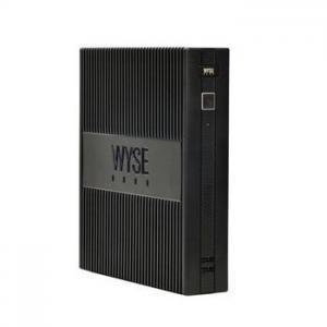 Estunt | Dell Wyse R90L7