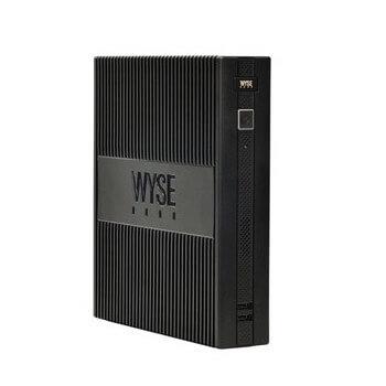 Dell Wyse R90L7