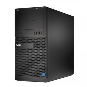 Estunt | Dell OptiPlex XE2