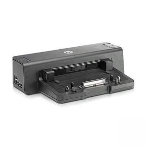 Estunt | HP Docking Station