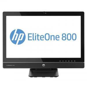 Estunt | HP EliteOne 800 G1 AiO