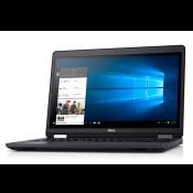 Dell Latitude E5570 kopen? Estunt | Refurbished, Tweedehands, Gebruikt