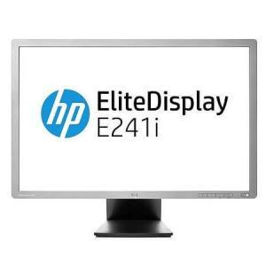 Estunt | HP EliteDisplay E241i