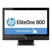 HP EliteOne 800 G1 AiO kopen? Estunt | Refurbished, Tweedehands, Gebruikt