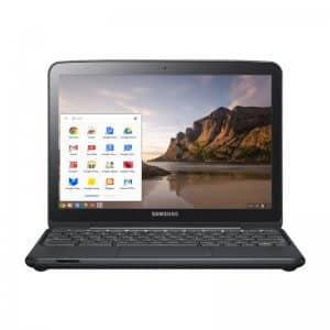 Estunt | Samsung Chromebook 5
