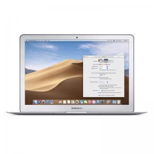 Estunt | Apple MacBook Air 13