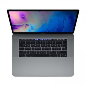 Estunt | Apple MacBook Pro 15″