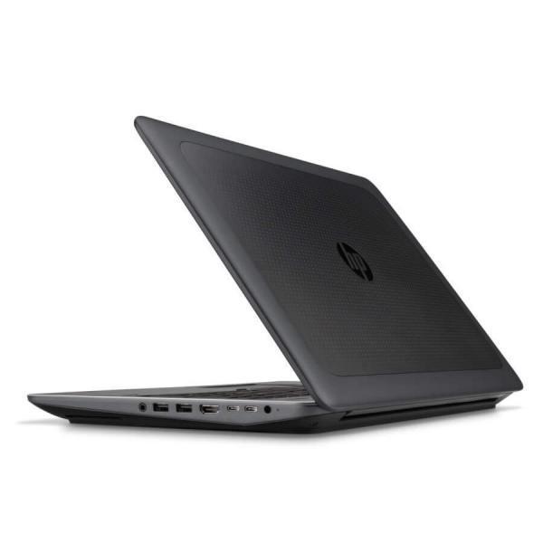 HP ZBook 15 G3 kopen? Estunt | Refurbished, Tweedehands, Gebruikt