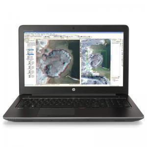 Estunt | HP ZBook 15 G3