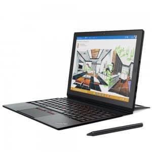 Estunt | Lenovo Thinkpad X1