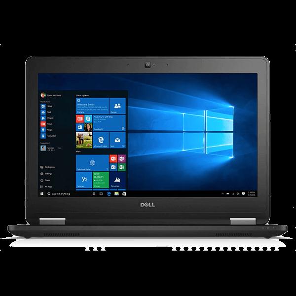 Dell Latitude E7270 kopen? Estunt | Refurbished, Tweedehands, Gebruikt