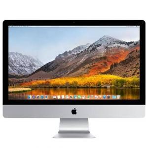 Estunt | Apple iMac 27