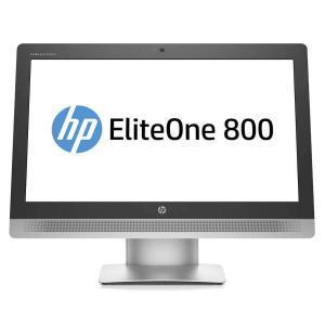 Estunt | HP EliteOne 800 G2 AiO