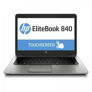 Estunt | HP Elitebook 840 G2