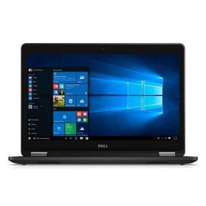 Estunt | Dell Latitude E7270
