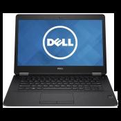 Dell Latitude E7470 kopen? Estunt | Refurbished, Tweedehands, Gebruikt
