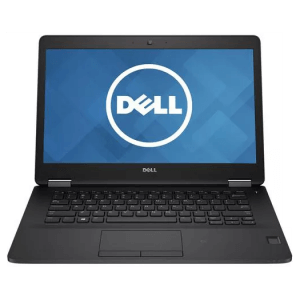 Estunt | Dell Latitude E7470